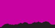 Loistava sisältötoimisto Logo